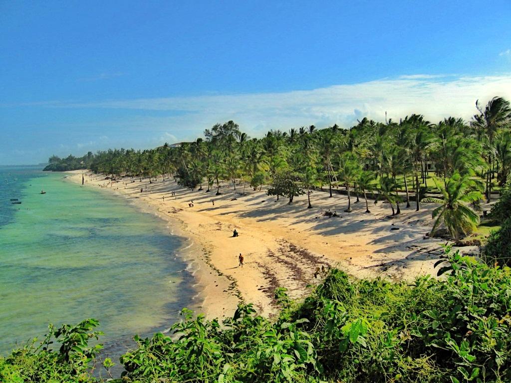 ivory-coast-beach.jpg