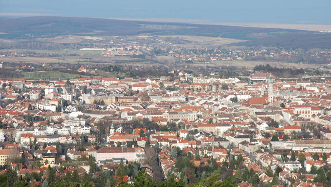 panorama-ferto_to_es_sopron.jpg