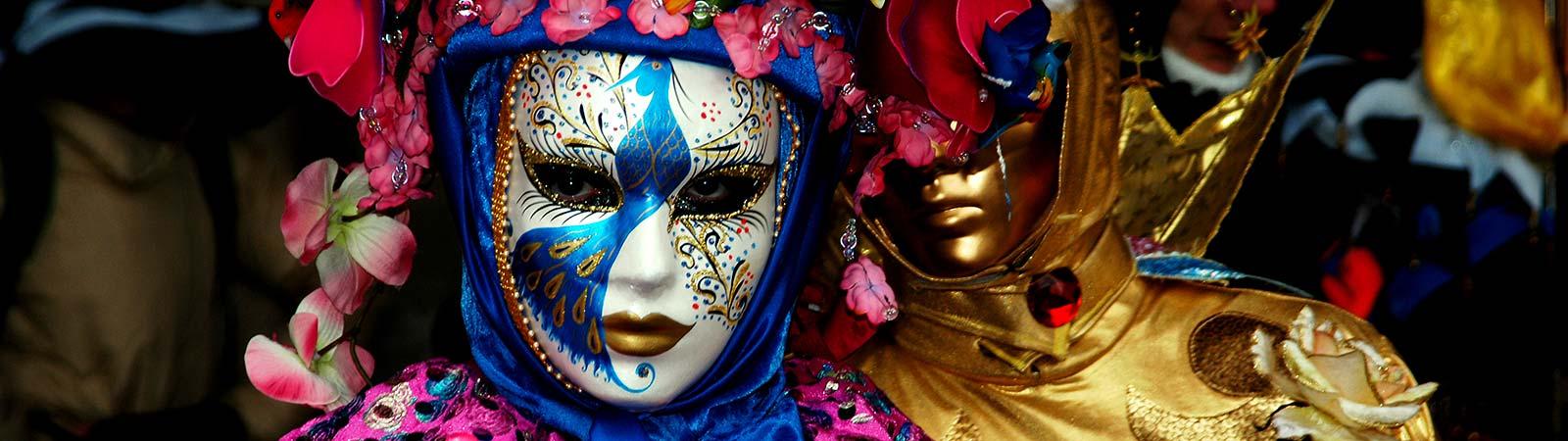 carnival_of_venice_01.jpg