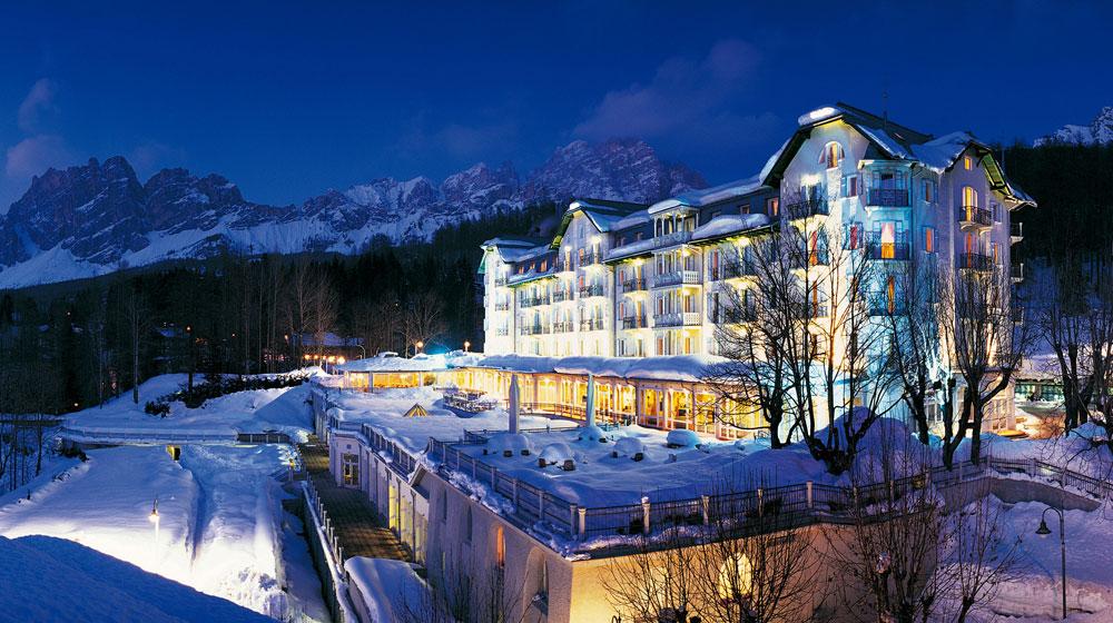 cortina-d-ampezzo-cristallo-hotel-spa-golf-295378_1000_560.jpg