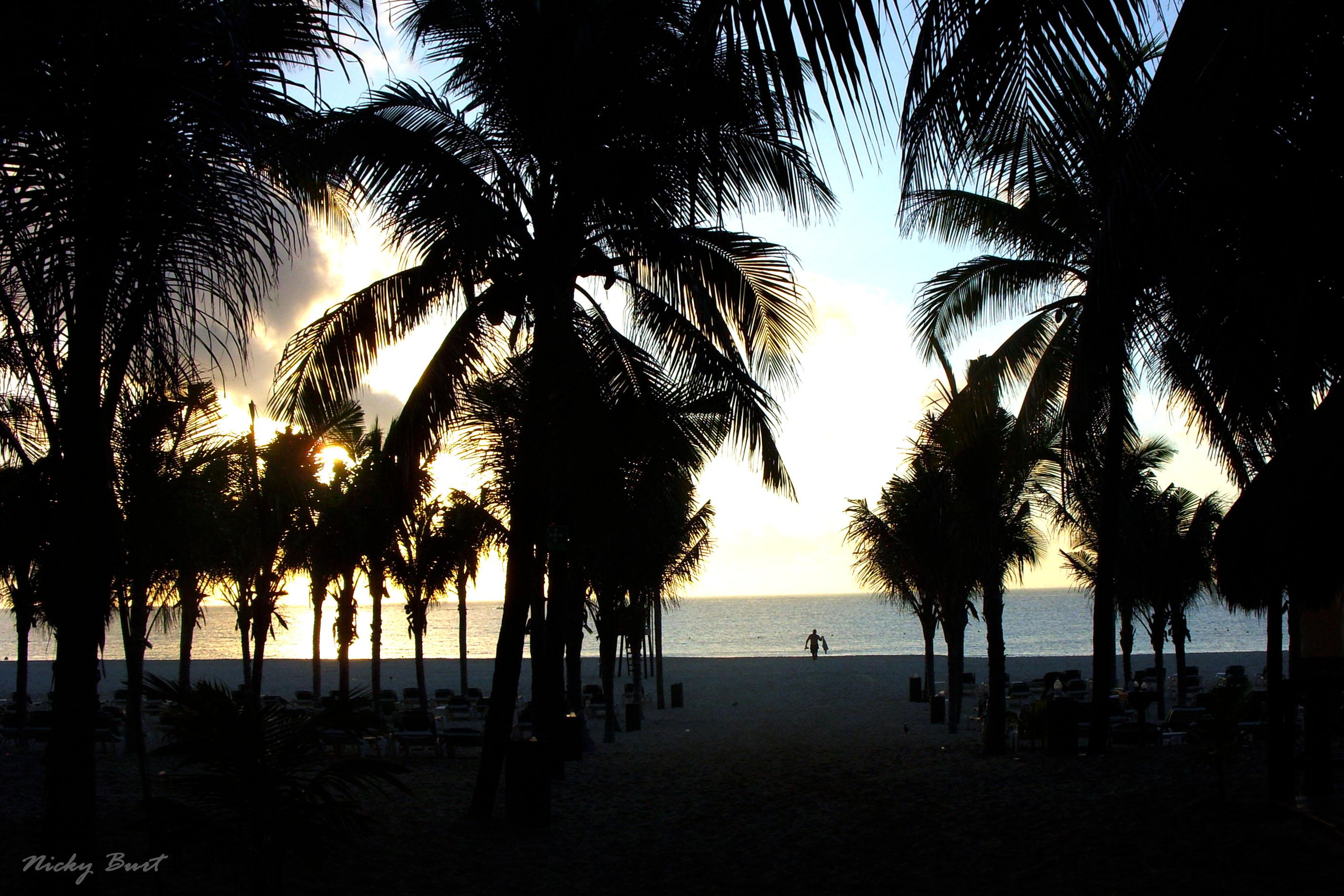 riviera_maya_beach_1.JPG