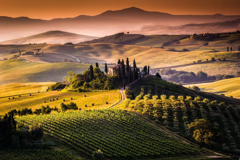 Forrás/Source: http://funmozar.com/tuscany-italy/