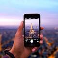 Influencer marketing, avagy a közösségi média hatása a turizmusra