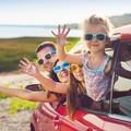 Az utazás a tudás anyja? – Edukációs turizmus gyermekeknek