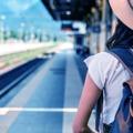 Környezetkímélő utazási alternatívák – a Greta Thunberg-hatás