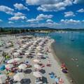 Hazánk tengerpartjai – Szabadvízi strandok Magyarországon