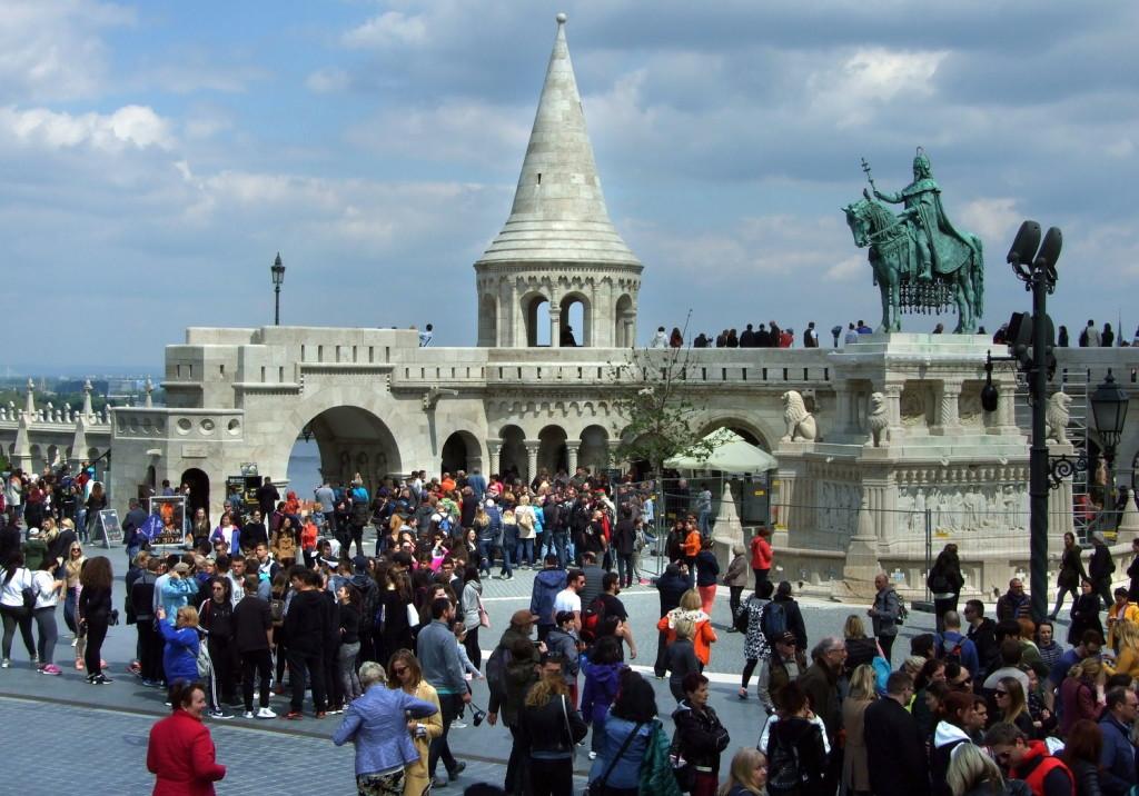 halaszbastya-budai-var-turizmus-1024x716.jpg