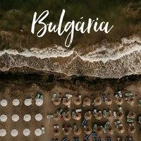 Felfedezetlen Bulgária - 3 hely, amit látnod kell!