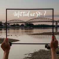 Mit tud a Galaxy S9+ ha sarokba szorítják?