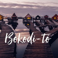 Bokodi-tó - Új-Zéland házhoz jön