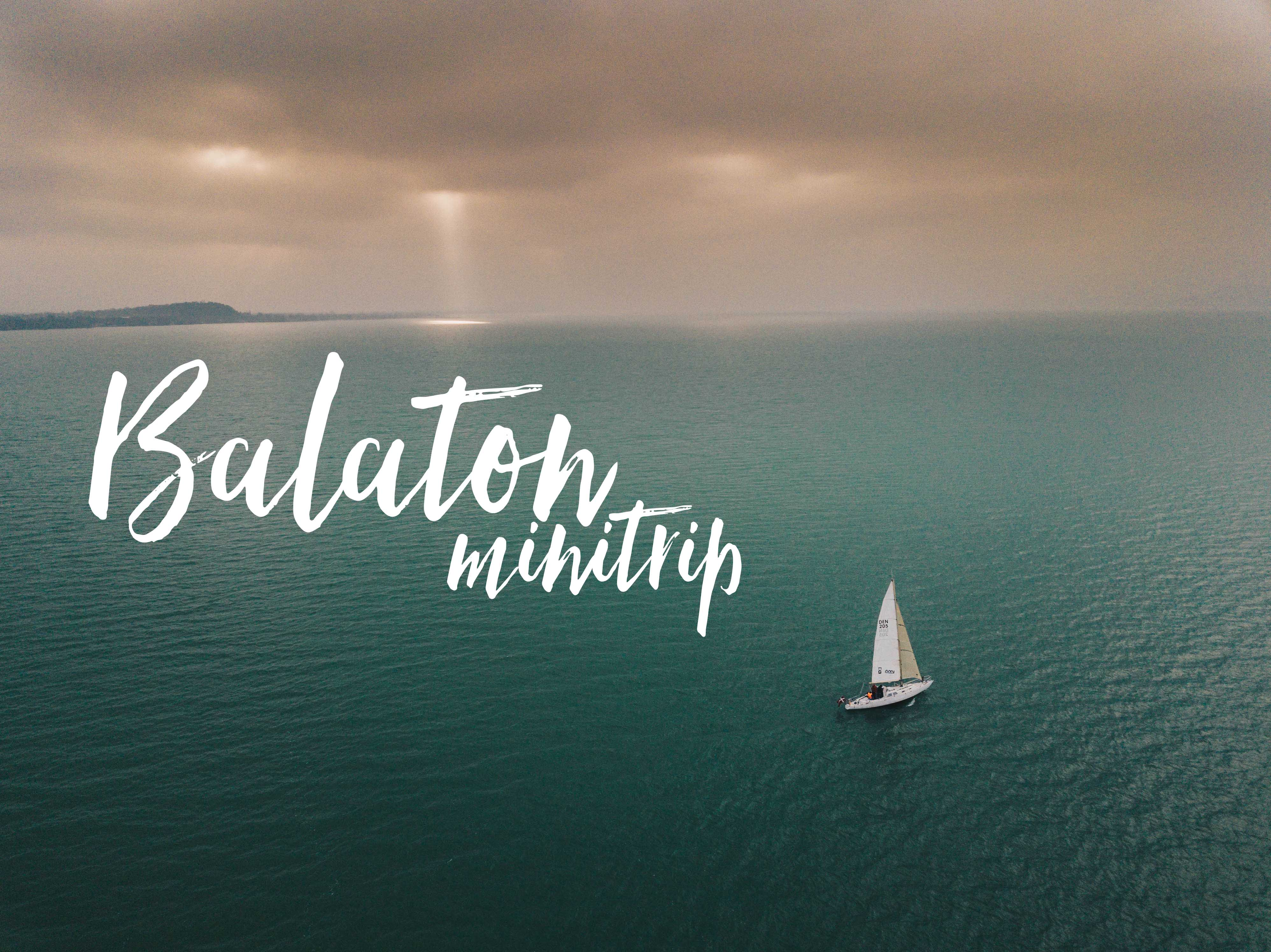 balaton_cover.jpg