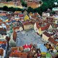 -20 és +80 fok között – egy félév Észtországban