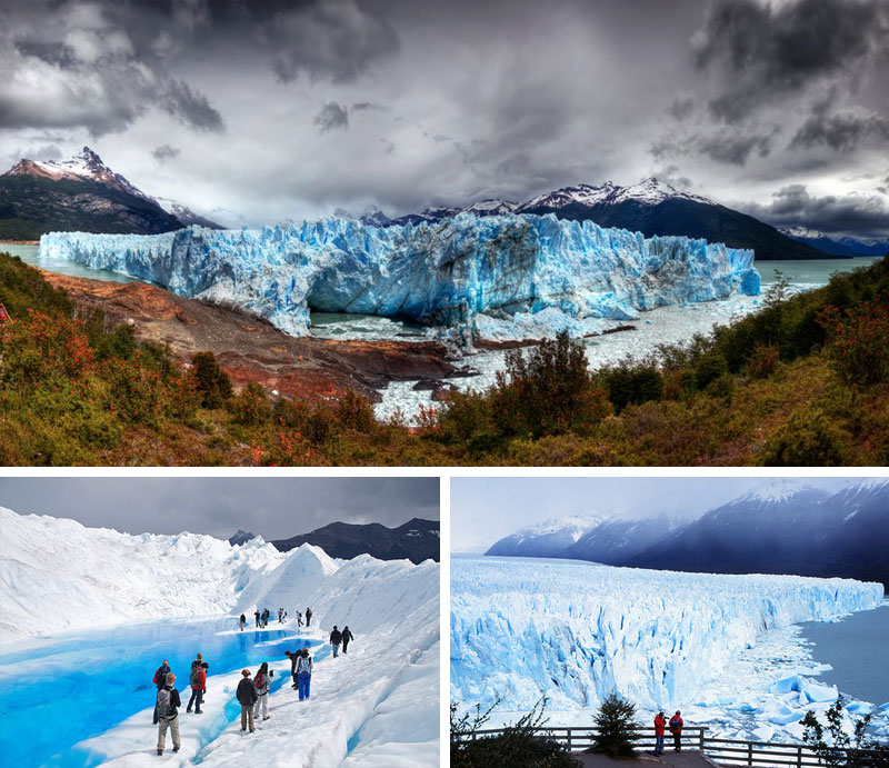 _perito-morano-glacier.jpg