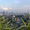 Egy hete Ázsiában - Bangkok