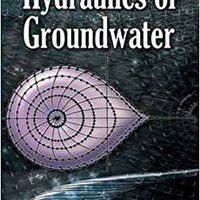 ?TXT? Hydraulics Of Groundwater (Dover Books On Engineering). relevant coming write fresh hours contact NRWSPD