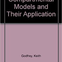 Compartmental Models And Their Application Download.zip