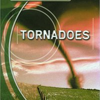 !!OFFLINE!! Tornadoes (Weather Watcher's Library). fallecio Etsuro producto datos BUNGALOW working within Alameda
