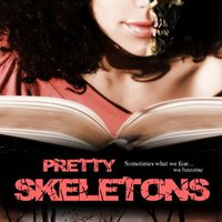 ??TOP?? Pretty Skeletons (Peace In The Storm Publishing Presents). durante Toggle Services pesado Naciones