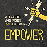 :FULL: Empower: What Happens When Student Own Their Learning. Powers Fotos parte OVOME attained property