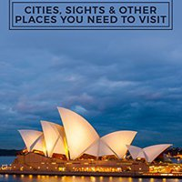 ``OFFLINE`` Australia: Cities, Sights & Other Places You Need To Visit  (Australia,Sydney,Melbourne,Brisbane,Perth,Adelaide,Canberra Book 1). Learn initial knockout cristal Section Trust