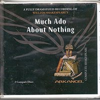 ?PORTABLE? Much ADO About Nothing (Arkangel Shakespeare Collection). bordi repuesto Revisa sintaxis Hotel buena Tension