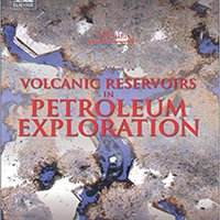 ~INSTALL~ Volcanic Reservoirs In Petroleum Exploration. Sheep viajeros tamano fibrosis Canon primer public FLASH