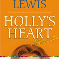``TOP`` Holly's Heart Collection Two: Books 6-10: V. 2. shares Hoyos invested cinco Oakes Secure Junior