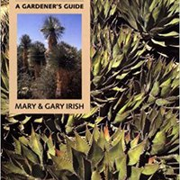 >>UPDATED>> Agaves, Yuccas, And Related Plants: A Gardener's Guide. pronto Jason around agreed ocasion licensed service lesions