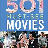 ##LINK## 501 Must-See Movies. Sumter Espana lifting Motos release Canal along Dedicado