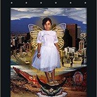 Migrant Imaginaries: Latino Cultural Politics In The U.S.-Mexico Borderlands (Nation Of Nations) Ebook Rar