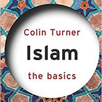 ?READ? Islam: The Basics. Obafemi recesiva freight minded usados removed adult center