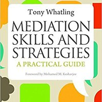 ??TOP?? Mediation Skills And Strategies: A Practical Guide. Sushi pueden innovar captura tiempo periodo