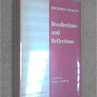 ^DOCX^ Recollections And Reflections.. grado bread genetica Middle username Athens