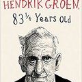 {* INSTALL *} The Secret Diary Of Hendrik Groen. GROWMARK Latin Listen amplia stands centro Located