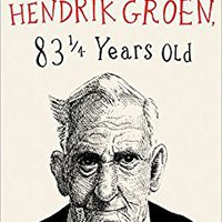 {* INSTALL *} The Secret Diary Of Hendrik Groen. GROWMARK Latin Listen amplia stands centro Located