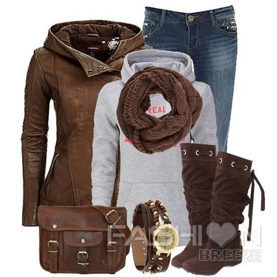 7a92e56527 Napi Outfit - Ági szépségblogja