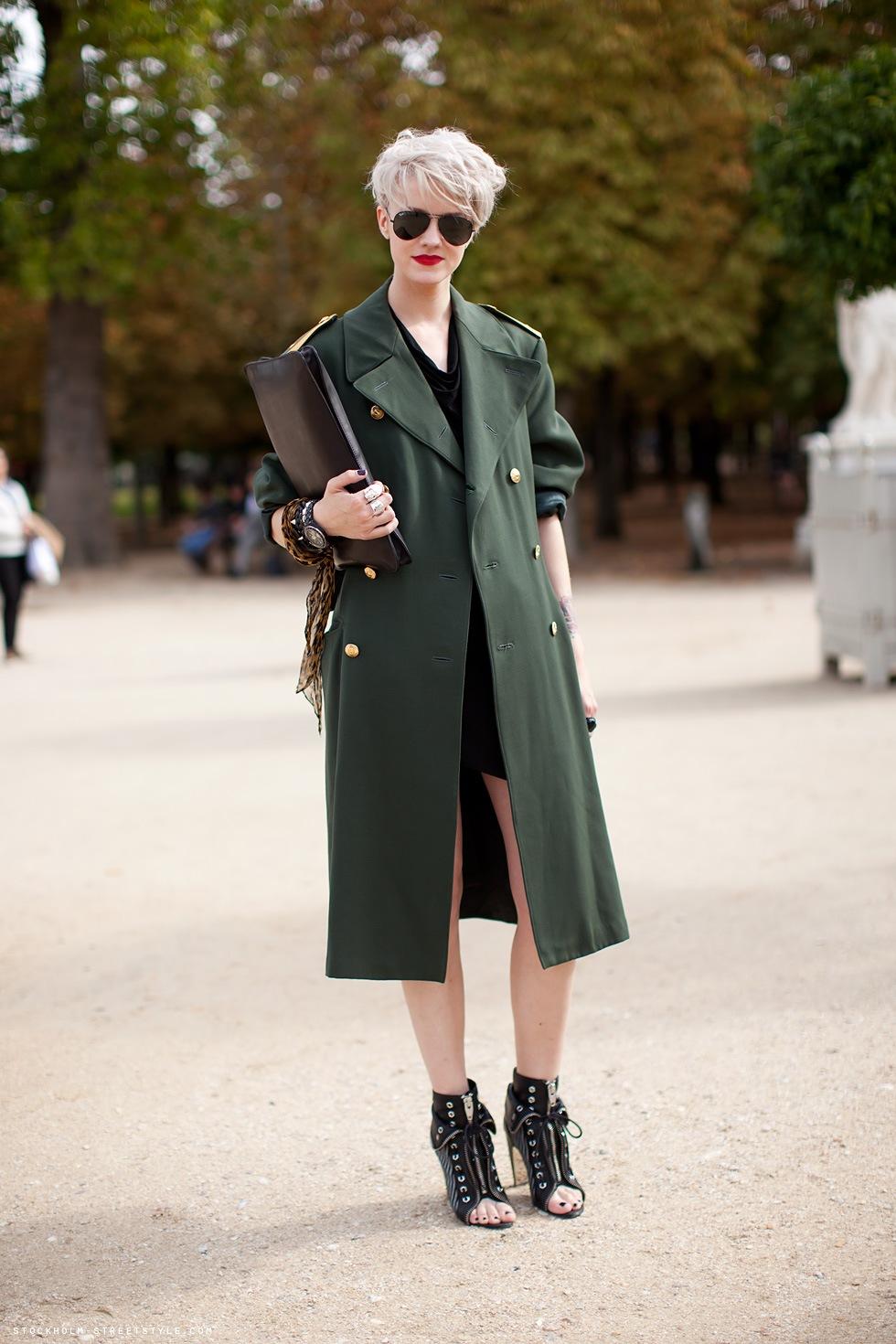 d7cda668d7 Kabát trendek - Ági szépségblogja