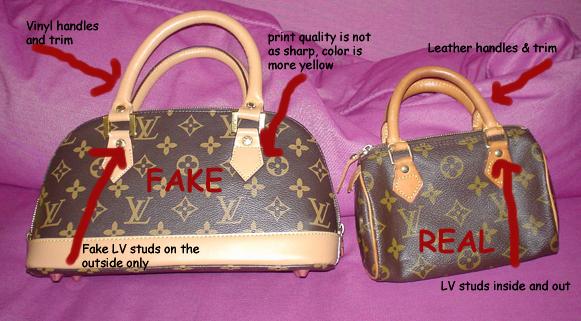 4c802f5601 Az eredeti táskák valódi bőrből készülnek, puhák, és a fogójuk a levegőtől  és a használattól bebarnul. Louis Vuitton ...