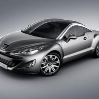 A Peugeot szégyenkorszaka