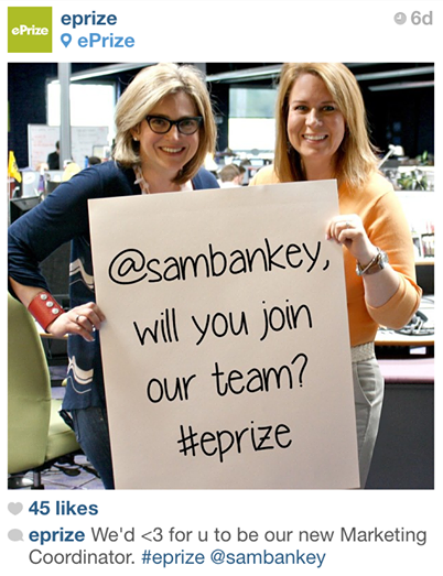 employerbranding_instagram.png