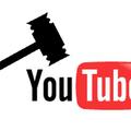 Fogyókúrán a Youtube