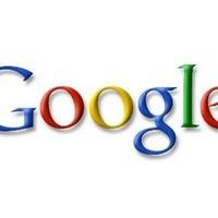 Google forradalom az online hirdetési piacon?