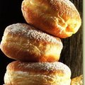 Rajongóknak ingyen reggeli – kisvállalkozások a közösségi médiában