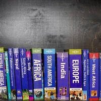 A Tripadvisor sikere és a Lonely Planet elszalasztott nagy esélye