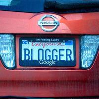 Egymás szemében - újságírók, bloggerek, pr-esek Amerikában