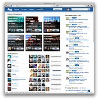 Az online tartalomfogyasztás menetrend szerinti forradalma