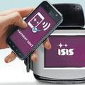ISIS: a terror brandje