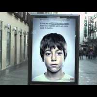 Zseniális spanyol kampány
