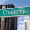 A kommunikációs szakma előtt álló tíz legnagyobb kihívás