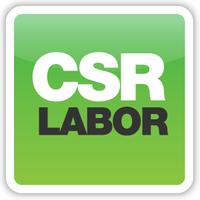 Szolgálati: elindult a CSRLabor!